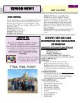 April - City of Chandler - Page 2