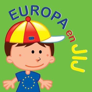 Downloaden PDF - Europa