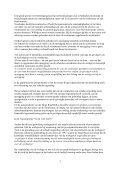 Oratie Bouwens.pdf - VU-DARE Home - Page 3