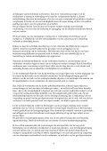Oratie Bouwens.pdf - VU-DARE Home - Page 4