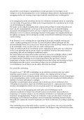 Oratie Bouwens.pdf - VU-DARE Home - Page 5