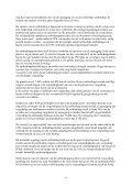 Oratie Bouwens.pdf - VU-DARE Home - Page 6