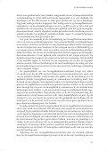 De bevoegdhedenovereenkomst.indb - VU-DARE Home - Page 3