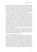 De bevoegdhedenovereenkomst.indb - VU-DARE Home - Page 5