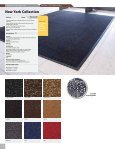 Matting: Roll Goods & Mats - Mats Inc. - Page 2