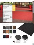 Matting: Roll Goods & Mats - Mats Inc. - Page 3