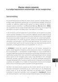 Samenvatting - VU-DARE Home - Page 3