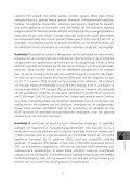Samenvatting - VU-DARE Home - Page 5