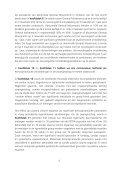 Samenvatting - VU-DARE Home - Page 6