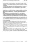 RD_Laarse inter ... t_ook_over_nu_5-5-2012.pdf - VU-DARE Home - Page 2