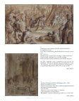 Collection de Dessins Anciens de Monsieur S. - Page 4