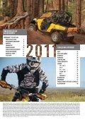 Download catalog (PDF) - To Brp.com - Page 2