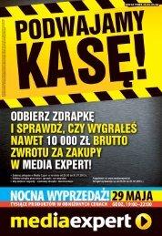 3 - Mediaexpert.pl