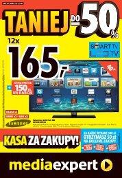 150 Z? - Mediaexpert.pl