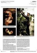 tftrm f - Plantes Web - Page 3