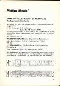 Rechenstab-Brief - Slide Rule Museum - Seite 3