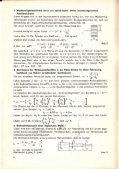 Rechenstab-Brief - Slide Rule Museum - Seite 6