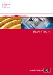 BREAD CUTTING en - Siam Foods Consultant