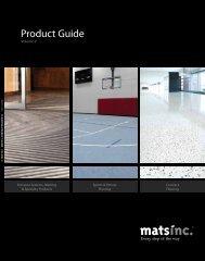Mats-Inc-Commercial-Floor...