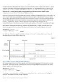 Paragon Alignment Tool - Download - PARAGON Software Group - Page 6