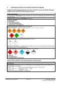 Informationen vom Gefahrgutbeauftragten ADR 2009 Neuerungen für - Seite 2