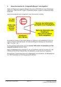 Informationen vom Gefahrgutbeauftragten ADR 2009 Neuerungen für - Seite 5