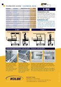K 800 - ATB Equipment - Page 2