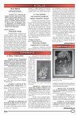 giria žaliuoja vpu biblioteka – informacinių resursų centras - Page 3