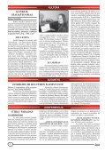 giria žaliuoja vpu biblioteka – informacinių resursų centras - Page 4