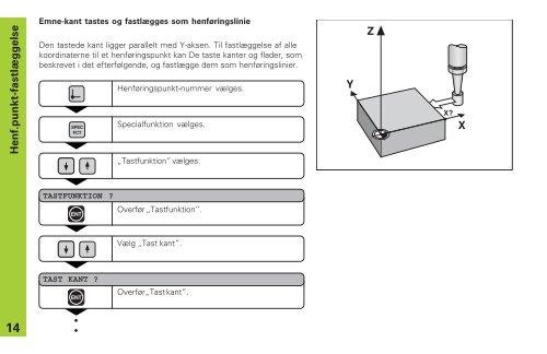1 - heidenhain - DR. JOHANNES HEIDENHAIN GmbH