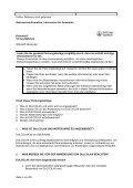 GEBRAUCHSINFORMATION: Dulcolax® - Seite 3