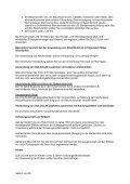 GEBRAUCHSINFORMATION: Dulcolax® - Seite 4