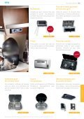 192 Cuisines mobiles - Kaigan - Page 4