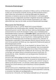 Weihrauch - Peter-weck.de