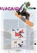 Austrian Extravaganza - Page 2