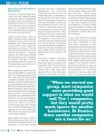 Julian Ferry - EEWeb - Page 6