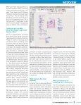 Julian Ferry - EEWeb - Page 7
