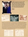 Nolle cattle company - Cowbuyer - Page 2