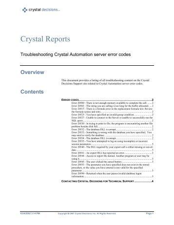 J1587/J1708 Fault Codes for.pdf