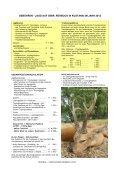 MISTRAL JAGDREISEN Ges.m.b.H. A 3730 Eggenburg, Wiener ... - Page 7