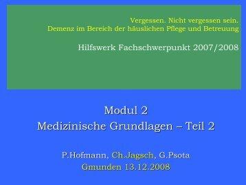 Vortrag OA Dr. Jagsch.pdf
