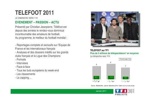 Diapositive 1 - Tf1