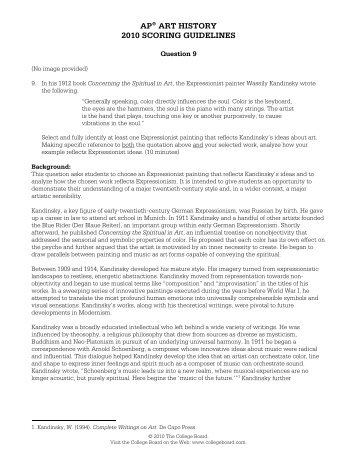 college board ap us government essays Explore political science and government studies and whether it's the right major for you college checklist ap us government and politics.