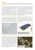 M-TeCK - Christian Koenen GmbH - Page 2