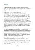 Untitled - SeniorenNet - Page 4