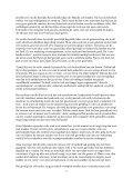 Untitled - SeniorenNet - Page 7