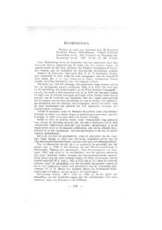BESPREKINGEN — 109 — - Books and Journals