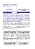 norme di attuazione durchführungs- bestimmungen - gis - Page 4
