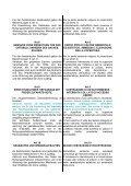 norme di attuazione durchführungs- bestimmungen - gis - Page 5