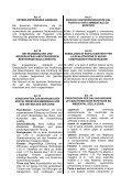 norme di attuazione durchführungs- bestimmungen - gis - Page 6